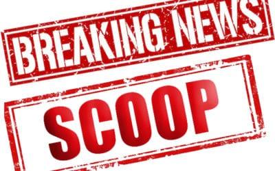 Scoop – Intéressement financier 2019