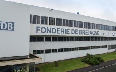 Communiqué CFE-CGC du 10 juin – J+11 : La CFE-CGC défend FdB et ses salariés