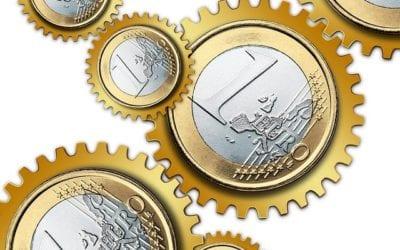 Focus sur l'Epargne Salariale N°8 – avril 2021