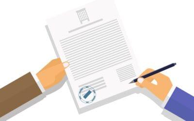Transformation des compétences: La CFE-CGC valide l'avenant RCC et exige un discours de vérité sur l'avenir de Renault en France