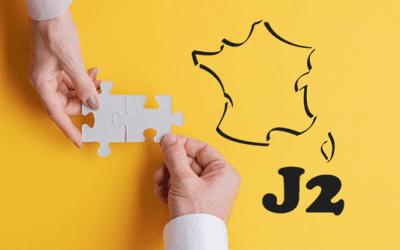 DEVENIR DE RENAULT EN FRANCE : Réactions de la CFE-CGC sur l'OTT