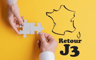 DEVENIR DE RENAULT EN FRANCE Spécifique Ingénierie & Tertiaire : Quid des bénéfices ?